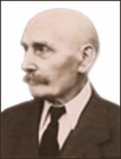 Heinrich Lauber